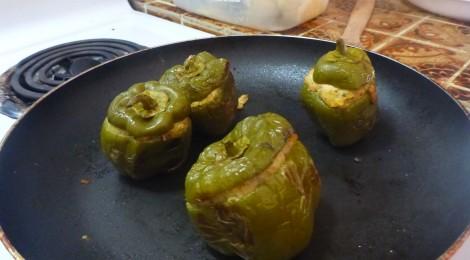 Breadfruit season with Yap Fusion (+ Recipes)